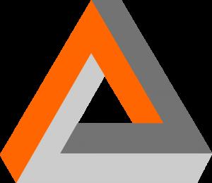 Logo Tecnocmd